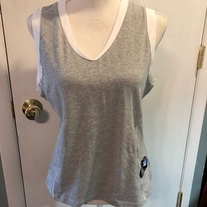 Athletic Works Tops - Athletic Works Workout tank top NWT  Sz/XLg